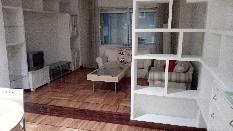 198271 - Piso en alquiler en Madrid / A 5 minutos del Parque del Retiro