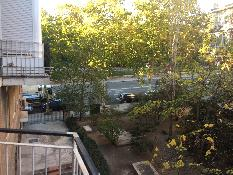 199014 - Piso en alquiler en Madrid / En frente al parque del buen retiro