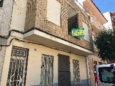 203178 - Casa en venta en Picassent / Zona Avenida Sud