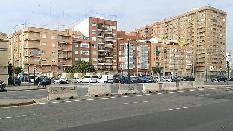 209512 - Local Comercial en venta en Valencia / Junto Centro Salud Serrería y Estación del Cabañal