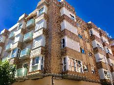 214335 - Piso en venta en Paiporta / Junto a la estacion de metro hacia valencia y torrente