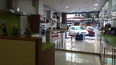 215843 - Local Comercial en venta en Valencia / Zona Comercial, junto Jardines de Ayora y Estación