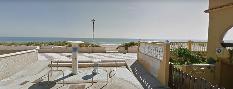219704 - Casa Adosada en venta en Valencia / A 50 metros de la playa del Rey