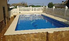 221555 - Casa en venta en Riba-roja De Túria / Entre las poblaciones de Ribarroja y Loriguilla .