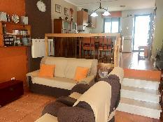 227013 - Casa Adosada en venta en Gilet / Muy cerca del monasterio de Santo Espíritu