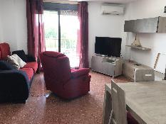 229208 - Apartamento en venta en Valencia / A tan solo 50 metros de la playa de El Perello
