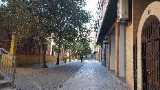 233629 - Local Comercial en venta en Valencia / Entre Calles Jose M.ª Haro y Pedro de Valencia