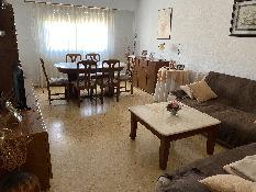 235916 - Piso en venta en Valencia / A 5 minutos de las zonas de Torrefiel y Benicalap