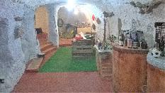 198917 - Casa en venta en Cosuenda / Cosuenda, pueblo comarca de Cariñena a 60km de Zaragoza