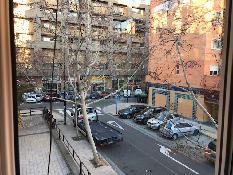 201815 - Piso en venta en Zaragoza / San Juan de la Peña, La Azucarera