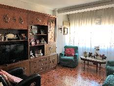 202845 - Piso en venta en Zaragoza / Camino de las Torres