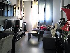 203589 - Piso en venta en Zaragoza / Aldebarán/Valdefierro, Zaragoza
