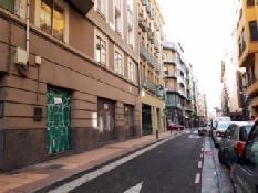 203962 - Local Comercial en venta en Zaragoza / Calle mayor, San Vicente de Paúl.