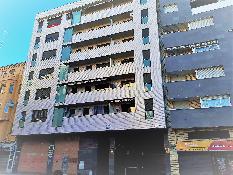204649 - Piso en venta en Zaragoza / Miguel servet- Plaza Utrillas