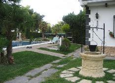 206702 - Casa Aislada en venta en Burgo De Ebro (El) / Burgo de Ebro, Urbanización Virgen de la Columna.