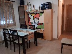 206971 - Piso en venta en Zaragoza / Calle Gonzalo de Berceo, junto a Camino de las Torres.