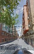 207097 - Piso en venta en Zaragoza / Monasterio de Obarra, Las Fuentes