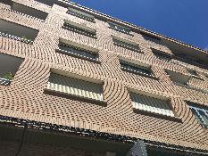 209142 - Piso en venta en Zaragoza / Calle Belchite, Las Fuentes