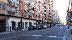 215812 - Piso en venta en Zaragoza / San José/ Cesáreo Alierta