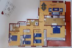 217575 - Piso en venta en Zaragoza / Valle Zuriza, Acucarera.