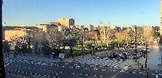 218178 - Piso en venta en Zaragoza / Frente al Palacio de la Alfajería.