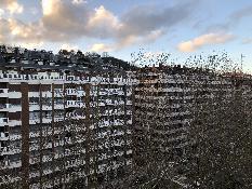 200330 - Piso en venta en San Sebastián / Amara-Berri- San Sebastian
