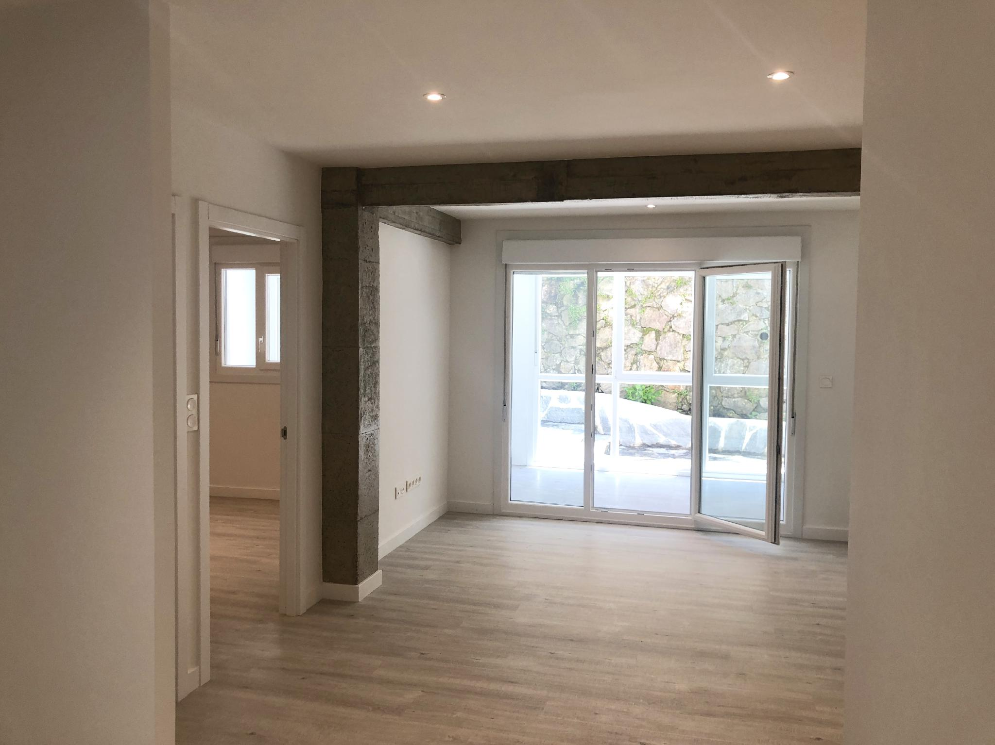 Pisos en alquiler en hernani baratos perfect bonito piso con terraza a orientacin sur en amara - Pisos en alquiler economicos ...