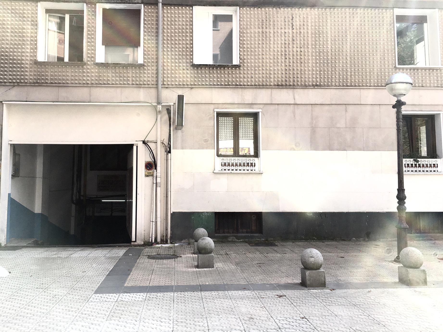 Imagen 2 Local Comercial en venta en San Sebastián / A 500m del centro, primera zona de Amara, Donostia