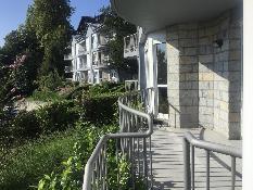 213362 - Piso en alquiler en San Sebastián / Urbanización a 5 minutos del centro y junto a colegios.
