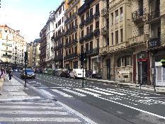 214678 - Local Comercial en venta en San Sebastián / Junto a Cristina Enea.
