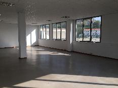 216203 - Oficina Comercial en venta en San Sebastián / Polígono de Igara, Donostia