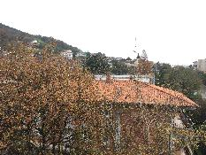 218836 - Piso en venta en San Sebastián / Junto al reloj de Ategorrieta, Ategorrieta