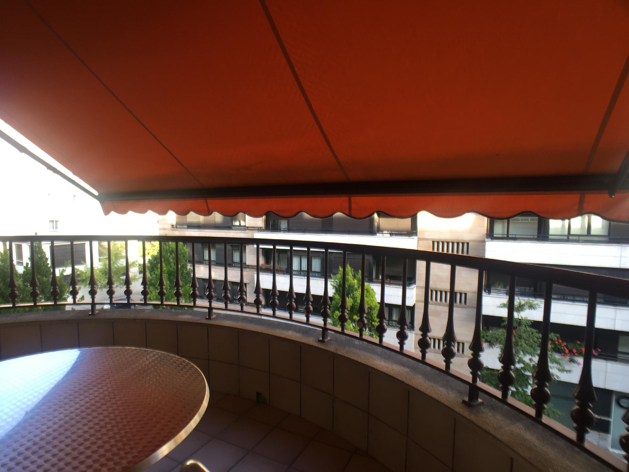 225421 - Cerca del hotel Aranzanzu