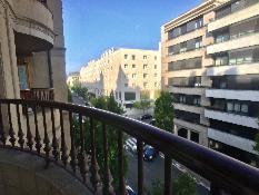225421 - Piso en venta en San Sebastián / Cerca del hotel Aranzanzu