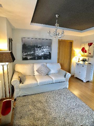 Imagen 1 Inmueble 229805 - Piso en venta en Irun / Hendaia, Francia