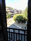 240474 - Piso en alquiler en San Sebastián / Junto al reloj de Ategorrieta, Donostia