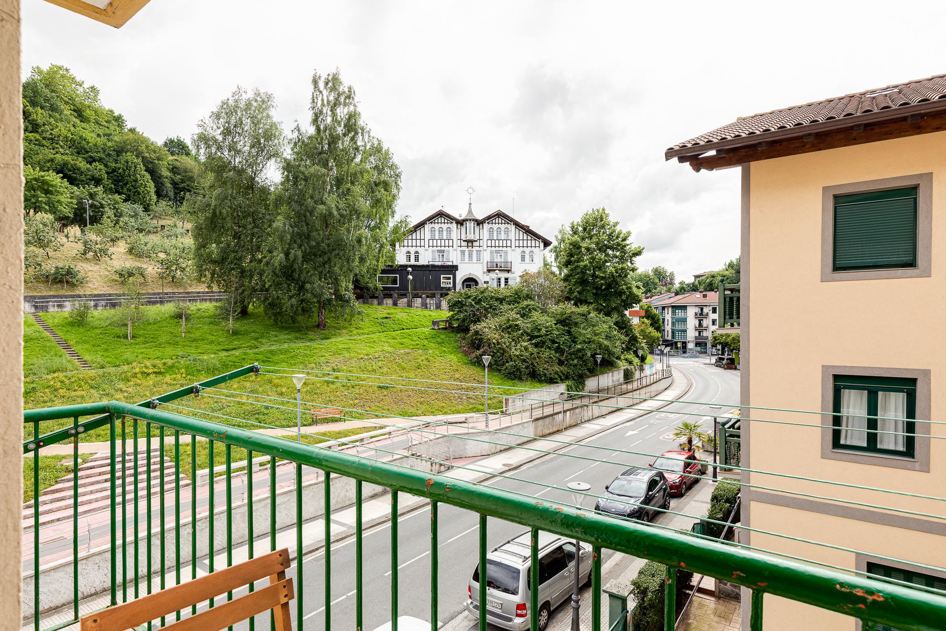 Imagen 4 Piso en venta en Astigarraga / Astigarraga, Guipuzkoa