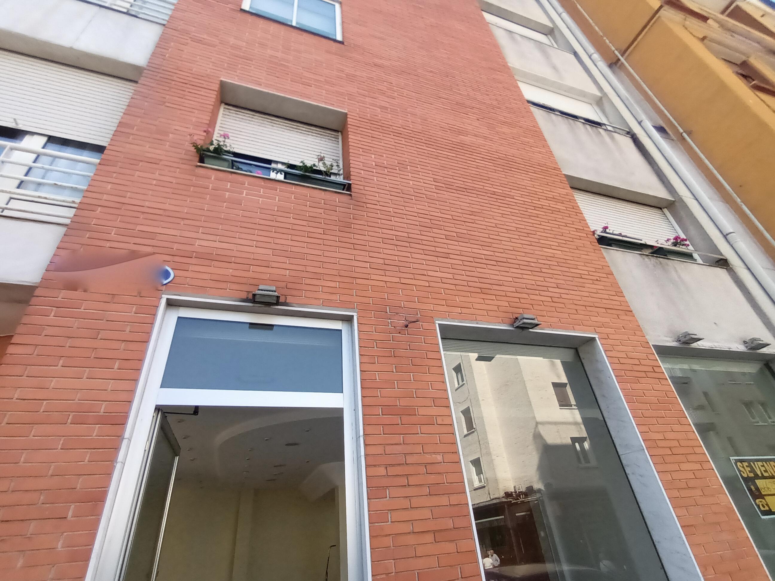 Imagen 4 Local Comercial en venta en Donostia-San Sebastián / Barrio de Egia, Donostia