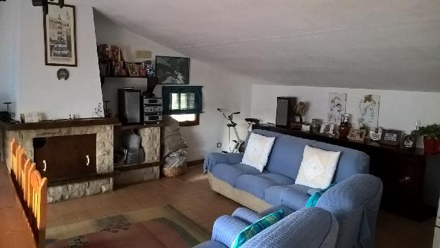 Imagen 1 Inmueble 202081 - Casa Pareada en venta en Vilafranca Del Penedès / En el mismo centro de la población.