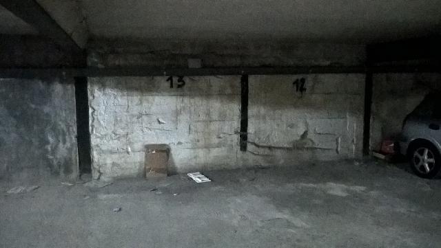 Imagen 1 Inmueble 202133 - Parking Coche en venta en Vilafranca Del Penedès / A 3 minutos del centro histórico.