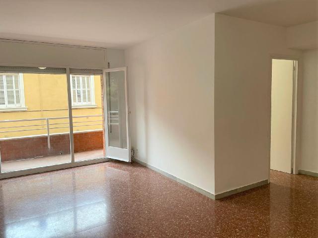 Imagen 1 Inmueble 202690 - Piso en venta en Vilafranca Del Penedès / Cerca del Parque del Tívoli, en recinto semi - p...