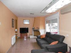 203265 - Casa Aislada en venta en Olèrdola / Cerca pistas deportivas