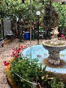 208832 - Casa en venta en Torrelles De Foix / Cerca de la carretera