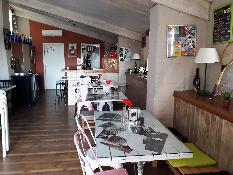 213367 - Local Comercial en venta en Granada (La) / A cinco minutos de Vilafranca, junto entrada C-15.
