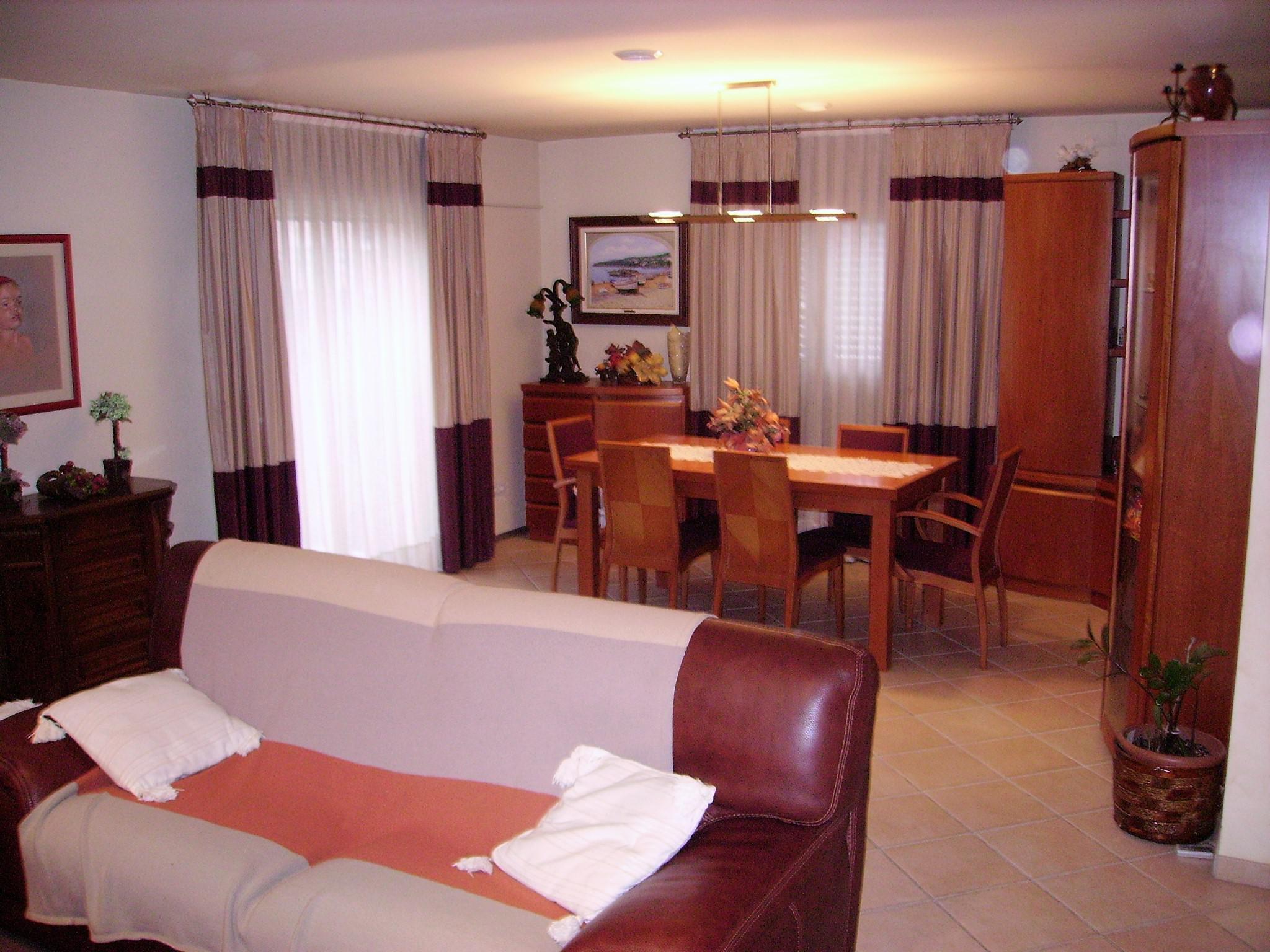 215386 - Centro de la población y a 5 minutos de Vilafranca.