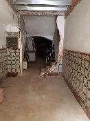 215887 - Local Comercial en venta en Vilafranca Del Penedès / Muy céntrico, a dos minutos del ayuntamiento.