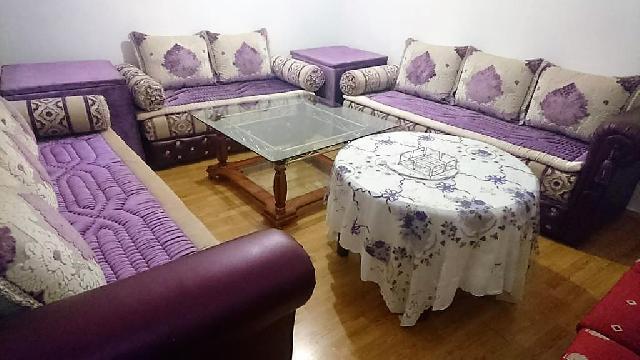 Imagen 1 Inmueble 219269 - Casa Pareada en venta en Vilafranca Del Penedès / Cerca del centro, a 5 minutos caminando.