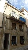 219269 - Casa Pareada en venta en Vilafranca Del Penedès / Cerca del centro, a 5 minutos caminando.