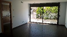 229855 - Casa en alquiler en Castellví De La Marca / La Munia. Zona Residencial