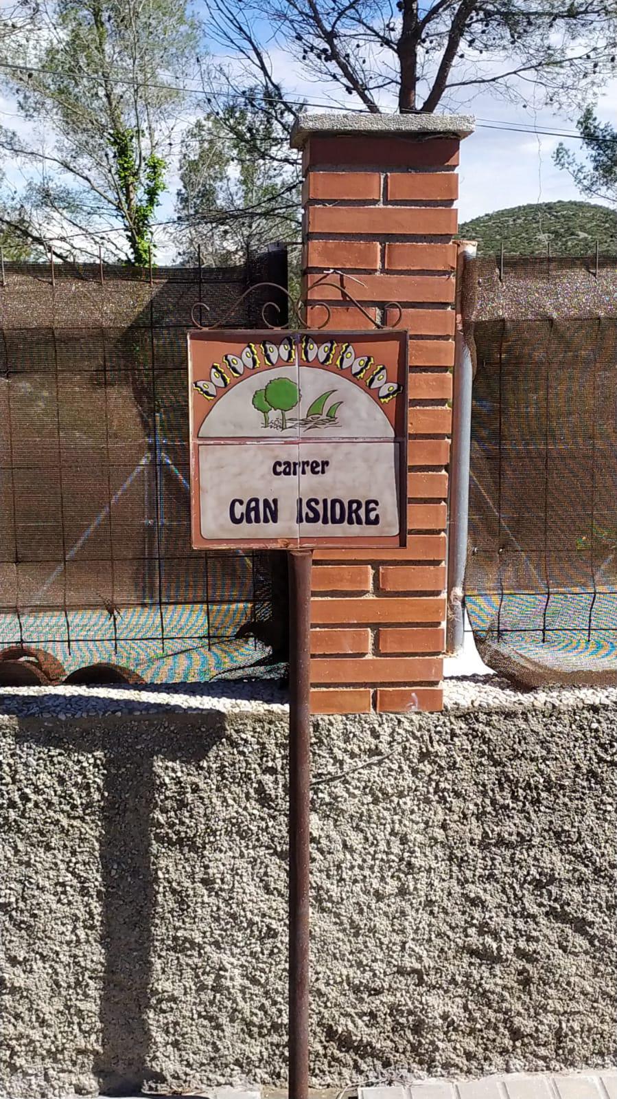 Imagen 2 Solar Urbano en venta en Canyelles / Urbanización Vora Sitges